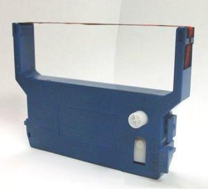 Verifone 900 Blue Cartridge Printer Ribbons (6 per box)
