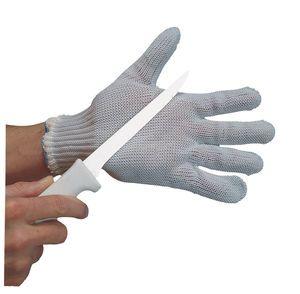 Butcher Glove Cut-Resistant