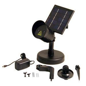 Astro Nova Solar Laser Projector