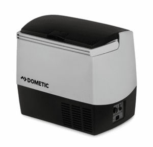 Dometic CF 18 Electric Cooler