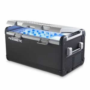 Dometic CFX 100W Electric Cooler - Wifi App Enabled