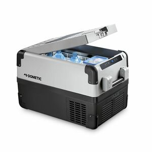 Dometic CFX 35W Electric Cooler - Wifi App Enabled