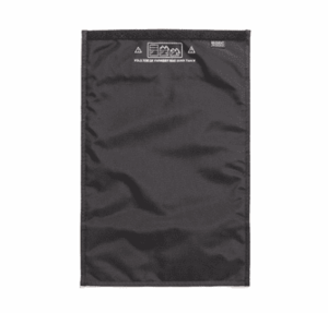 Faraday Bag Non-Window - Extra Large