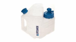 LifeSaver Cube Water Filter