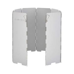 Solo Stove Aluminum Windscreen