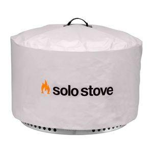 "Solo Stove Yukon 27"" Shelter"