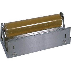 "12"" Film Wrap Dispenser"