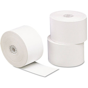 "Thermamark 2 1/4"" x 230'  (58mm x 70m)  Thermal Paper  (1 roll/case)"