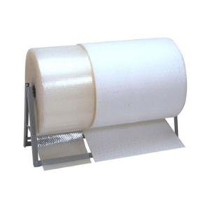 "60"" Cushioning Material Dispenser"