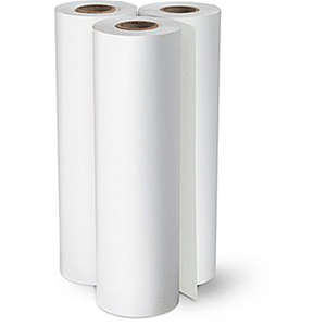 "8 1/2"" x 164'  (216mm x 50m)  Thermal Fax Paper  (6 rolls/case)"