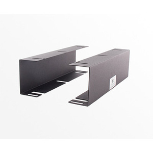 APG Series 4000 Under Counter Mounting Brackets