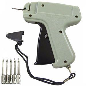 Avery Dennison Mark III Long Needle Gun