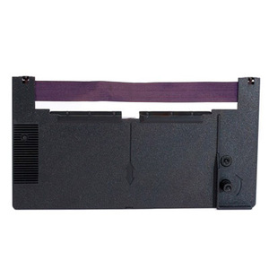 Epson ERC 18 Printer Ribbons (6 per box) - Purple