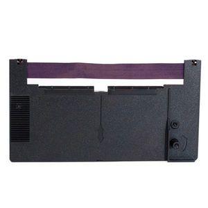 Epson ERC 18 Printer Ribbons (6 per box) - Purple