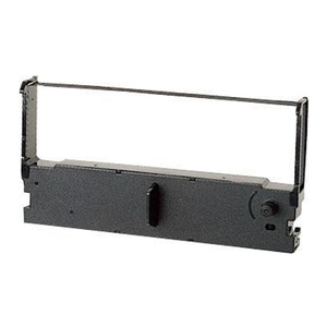 Epson - ERC 39 Printer Ribbons (6 per box) - Black