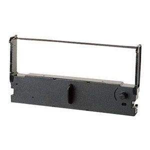 Epson ERC 39 Printer Ribbons (6 per box) - Purple