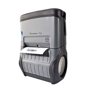 "Intermec PB31 - 3"" Portable Receipt Printer, No Radio"