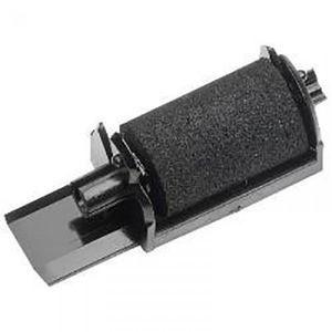 IR-40 - Various Model Printer Ribbons (5 per box) - Black