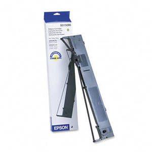 OEM Epson LQ-2170 / FX-2170 Printer Ribbons (1 per box) - Black