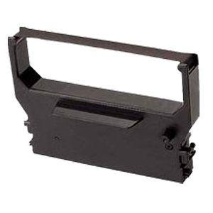 Star Micronics SP300 Printer Ribbons (6 per box) - Black/Red
