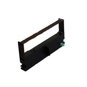 TEC MA 1450/1650 Printer Ribbons (6 per box) - Purple