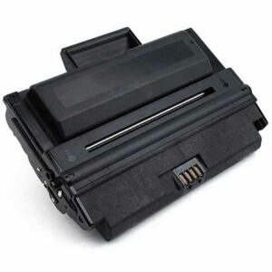 Xerox 113R00628 Compatible Laser Toner Cartridge (15,000 page yield) - Black