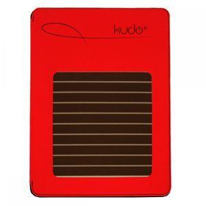 The Solar Charging iPad Case - for iPad 2, iPad 3