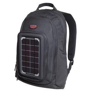 Voltaic Converter Solar Backpack - Solar Bag