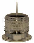 Solar Marine Beacon Light - Constant Operation