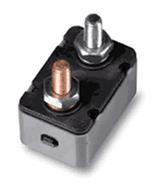 PRIMUS 3-ELOT-1147-04 40Amp Circuit Breaker