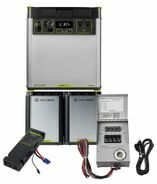 8.4 kWh Home Energy Storage Kit - V2