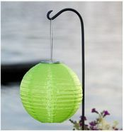 Allsop Shepherds Hook For Soji Lanterns