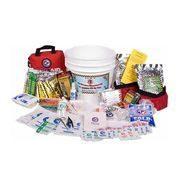 "Dog Preparedness Kit - 38 Piece ""DogGoneIt PEMA"" Kit for Dogs"