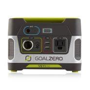 Goal Zero Yeti 150 Generator