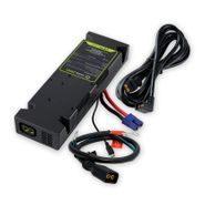 Goal Zero Yeti Link Car Charging Kit