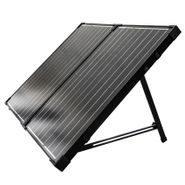 Renogy 100 Watt 12 Volt Foldable Solar Suitcase w/o Controller
