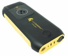 Lion Cub GO Power Bank - Portable AC Inverter