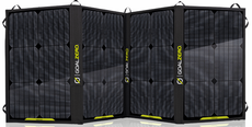 Nomad 100 Solar Panel - 100 Watt Flexible Solar Panel By Goal Zero