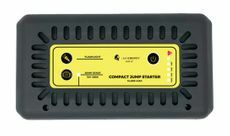 Lion Energy JC Jump Starter