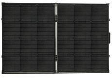Lion 100 Watt 24V Solar Panel
