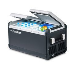 Electric Coolers & Portable Refrigerators and Freezers