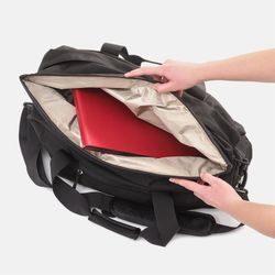 Faraday Bags - EMP Protection