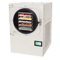 Freeze Dryers for Home Use