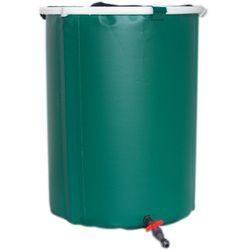 Rain Barrels - Water Saving Barrels