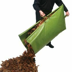 Seasonal Cleanup - Compost Bins, Fall & Winter Cleanup