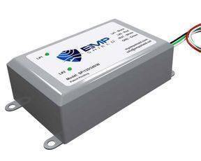 EMP Shield - Home EMP, Solar Flare, Lightning Protection and Smart Meter Defense