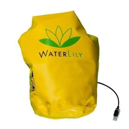 Waterproof Charging Bag - For WaterLily Turbine