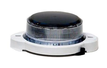 Carmanah Solar Marine Lantern - White