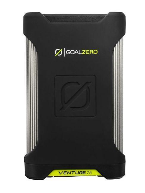 Goal Zero Venture 75 Power Bank