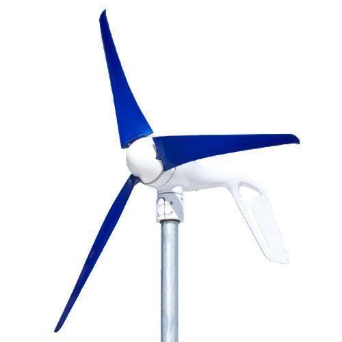 Primus Air Silent X Wind Turbine